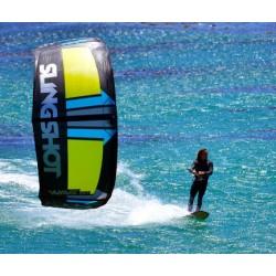 Slingshot Sports SST Kite