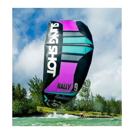 Slingshot Sports Rally Kite