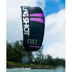 Slingshot Sports Fuel Kite