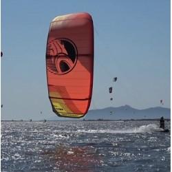 Cabrinha Switchblade Kite