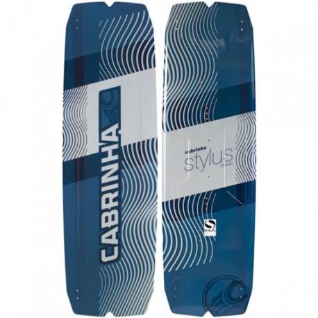 Cabrinha Stylus Kiteboard