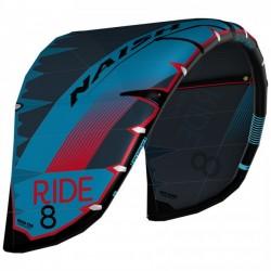 Naish Ride Kite