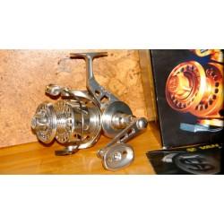 Van Staal VS200XP Spinning Reel