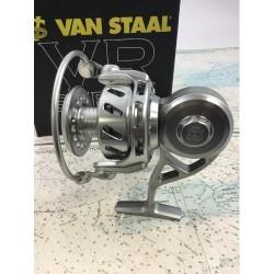 Van Staal VR150 Spinning Reel