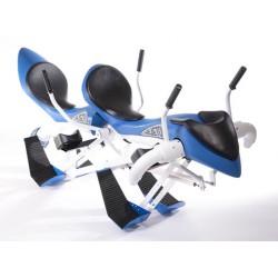 Tandem Jetbike Only by Jetovator