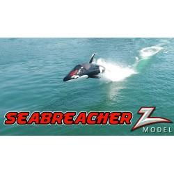 SEABREACHER Z WATERCRAFT
