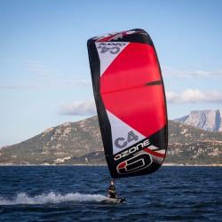 Ozone Kites C4 V6 Kite