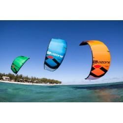 Ozone Kites Reo V4 Kite